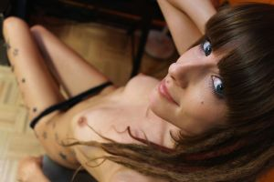 Zivity Photo - Mewtinie.jpg